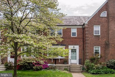 77 Dunkirk Road, Baltimore, MD 21212 - MLS#: MDBC455788