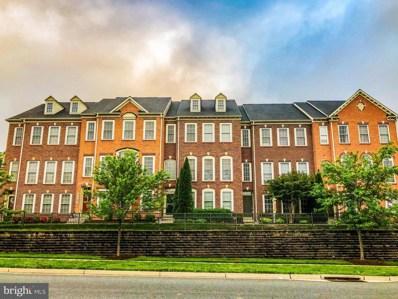 5027 Cameo Terrace, Perry Hall, MD 21128 - #: MDBC455832