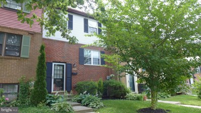9240 Countess Drive, Owings Mills, MD 21117 - #: MDBC455970