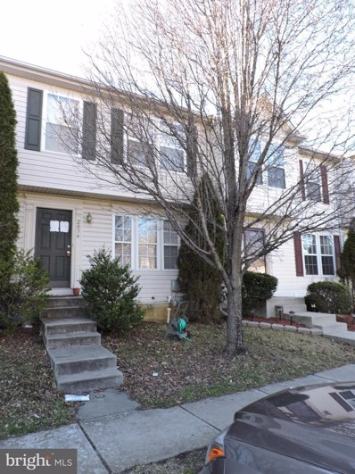 2034 Amber Way, Baltimore, MD 21244 - #: MDBC456062