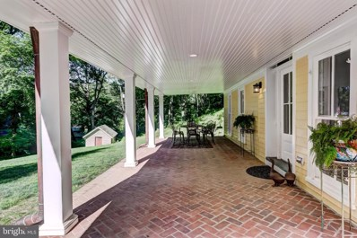 2008 Corbett Road, Monkton, MD 21111 - #: MDBC456276