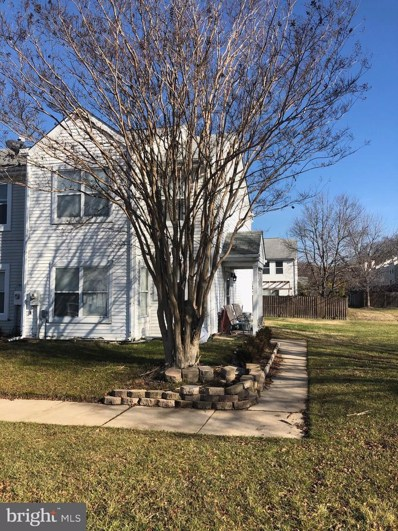 52 Nakota Court, Baltimore, MD 21220 - #: MDBC456284
