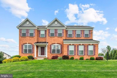 1501 Pine Ayr Circle, Freeland, MD 21053 - #: MDBC456394