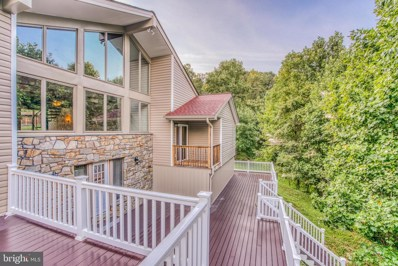 3010 Cotter Road, Millers, MD 21102 - #: MDBC456442