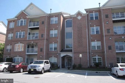 9503 Kingscroft Terrace UNIT B, Perry Hall, MD 21128 - #: MDBC456474