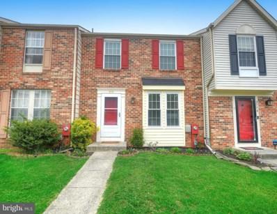 3776 Timahoe Circle, Baltimore, MD 21236 - #: MDBC456500