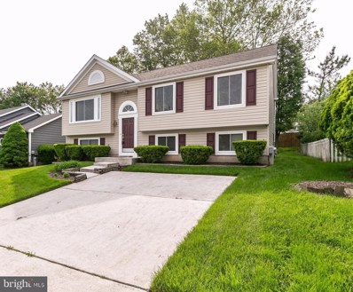 309 Lantana Drive, Owings Mills, MD 21117 - #: MDBC456680