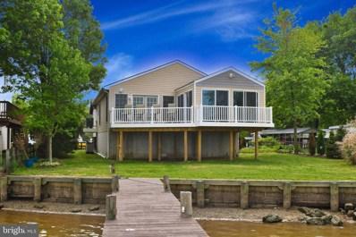11304 Bird River Grove Road, White Marsh, MD 21162 - #: MDBC456742