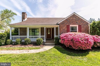2900 Cub Hill Road, Baltimore, MD 21234 - MLS#: MDBC456768