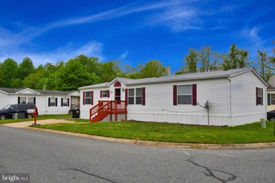 2 Dundee Court, Middle River, MD 21220 - #: MDBC456880