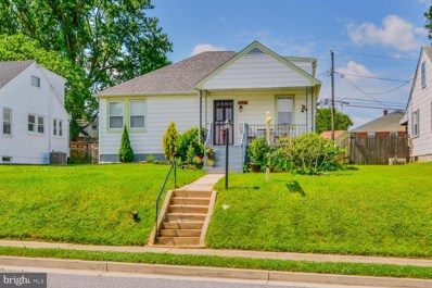 4229 Thorncliff Road, Baltimore, MD 21236 - #: MDBC456888