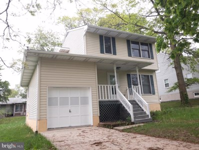 419 Delaware Place, Catonsville, MD 21228 - #: MDBC456900