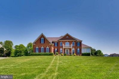 18415 Ensor Farm Court, Parkton, MD 21120 - #: MDBC456916