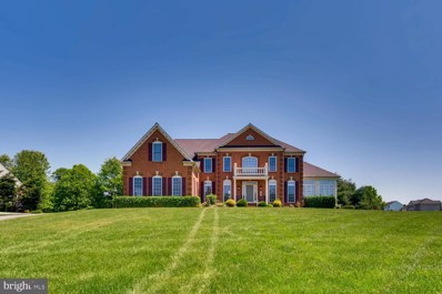 18415 Ensor Farm Court, Parkton, MD 21120 - #: MDBC456916