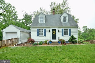 614 Monkton Road, Monkton, MD 21111 - #: MDBC457040