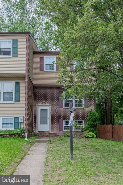 33 Beaver Oak Court, Baltimore, MD 21236 - #: MDBC457238
