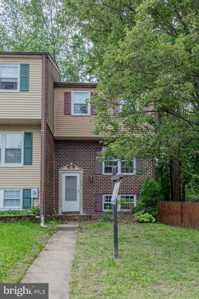 33 Beaver Oak Court, Baltimore, MD 21236 - #: MDBC457238