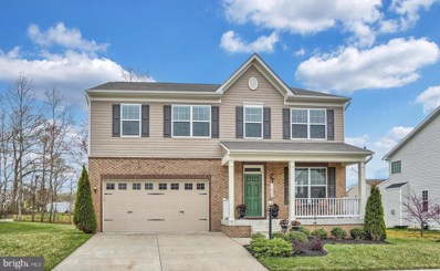 704 Daft Road, Baltimore, MD 21220 - #: MDBC457394