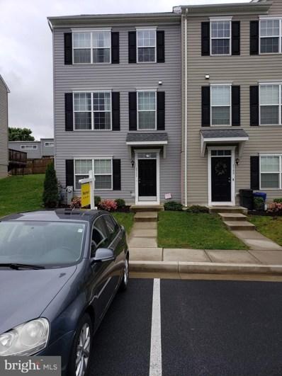 2711 Theresa Lane, Baltimore, MD 21227 - #: MDBC457568
