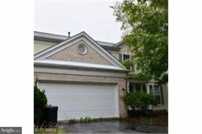 9809 Linden Hill Road, Owings Mills, MD 21117 - #: MDBC457712
