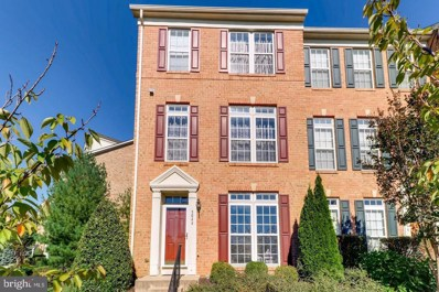 5044 Strawbridge Terrace, Perry Hall, MD 21128 - MLS#: MDBC457954