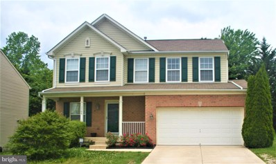 7708 Perry Road, Baltimore, MD 21236 - #: MDBC458146
