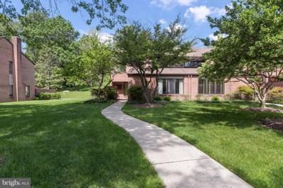 26 Oakridge Court, Lutherville Timonium, MD 21093 - #: MDBC458376