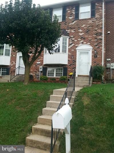 49 Perryfalls Place, Baltimore, MD 21236 - #: MDBC458524