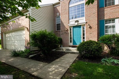 10 Graveswood Court, Baltimore, MD 21234 - #: MDBC458544