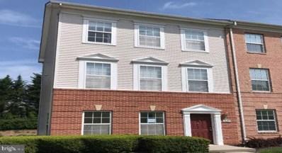 529 Ensemble Court, Cockeysville, MD 21030 - #: MDBC458670