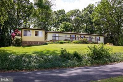 19422 Resh Mill Road, Hampstead, MD 21074 - #: MDBC458698