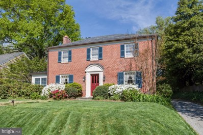 12 Aintree Road, Baltimore, MD 21286 - #: MDBC458864