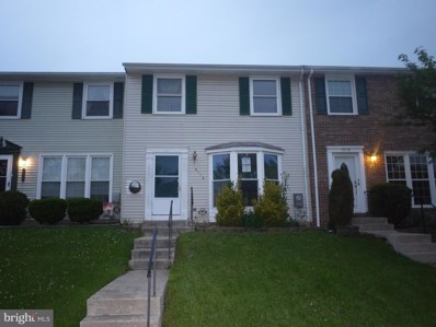 9116 Deviation Road, Baltimore, MD 21236 - #: MDBC458954