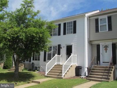 10 Windersal Lane, Baltimore, MD 21234 - #: MDBC458960