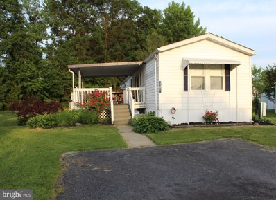 125 Cowhide Circle, Middle River, MD 21220 - #: MDBC459024