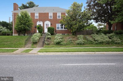 1306 Putty Hill Road, Baltimore, MD 21286 - #: MDBC459138