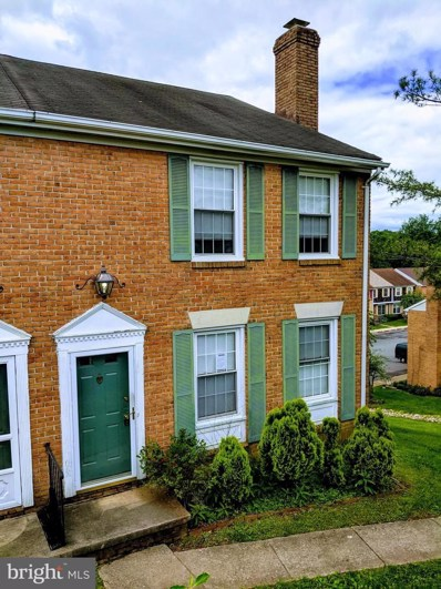 5888 Selford Road, Baltimore, MD 21227 - #: MDBC459408