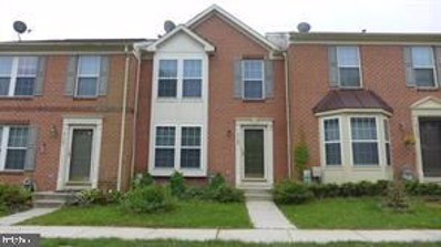 5125 Spring Willow Court, Owings Mills, MD 21117 - #: MDBC459554