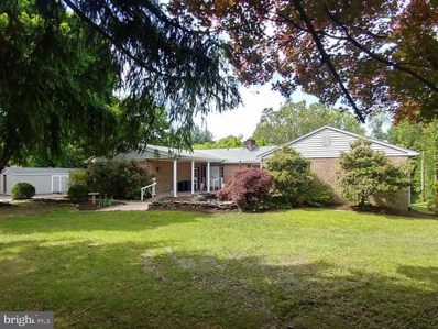 8 Manor Brook Road, Monkton, MD 21111 - #: MDBC459746