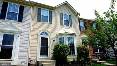 102 Brinsmaid Court, Baltimore, MD 21237 - #: MDBC459832