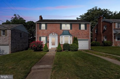 10 Dungarrie Road, Catonsville, MD 21228 - #: MDBC459842