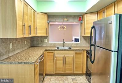 6909 Jones View Drive UNIT 3D, Baltimore, MD 21209 - #: MDBC460038