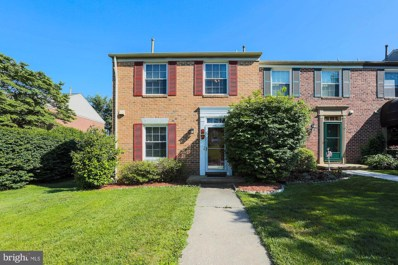 15 Sugar Tree Place, Cockeysville, MD 21030 - #: MDBC460118