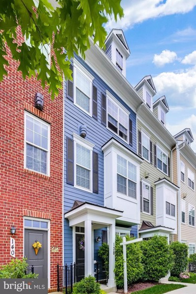 138 Linden Place, Towson, MD 21286 - MLS#: MDBC460170