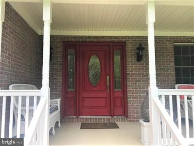 15213 Hanover Pike, Upperco, MD 21155 - #: MDBC460262
