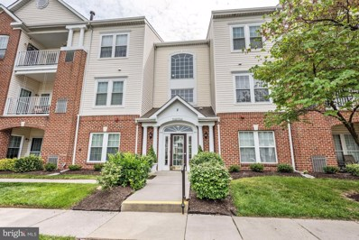 5164 Brightleaf Court, Baltimore, MD 21237 - #: MDBC460614