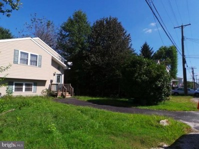 24 Woodland Avenue, Dundalk, MD 21222 - #: MDBC460858