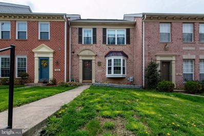 3940 Forest Valley Road, Baltimore, MD 21234 - #: MDBC461240