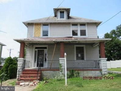 1265 Stevens Avenue, Baltimore, MD 21227 - #: MDBC461330