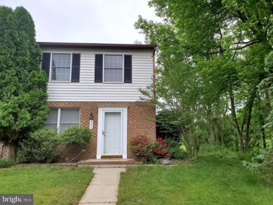 2646 Pearwood Road, Baltimore, MD 21234 - #: MDBC461376
